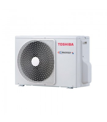 Toshiba Ducted Air Conditioners Spa Digital Inverter 56
