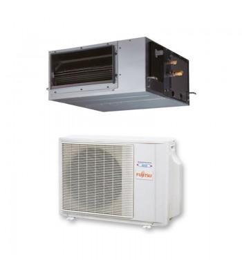 Fujitsu Conductos ACY40UiA-LB