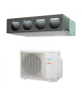 Fujitsu Kanaalsysteem ACY71UiA-LM