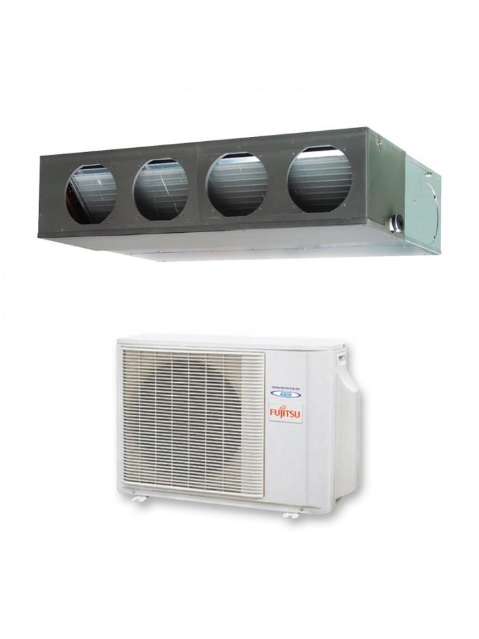Fujitsu Conductos ACY71UiA-LM