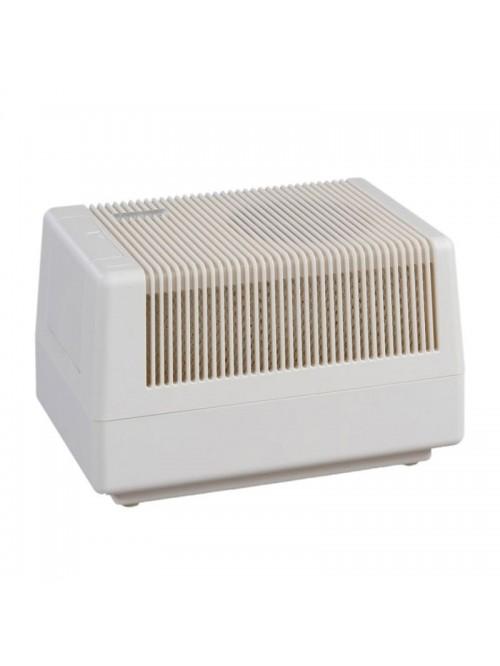 Mundoclima Humidificador Evaporativo B125