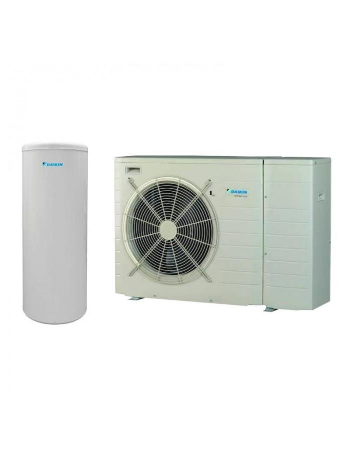 Buy Altherma KIT-MWF07CV | ClimaMarket