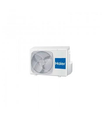Haier Split GEOS+ GREEN 35