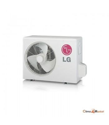 LG Multi Split MU3M19