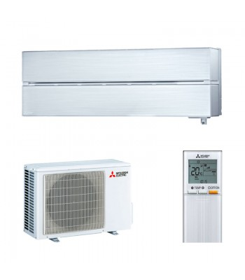 Mitsubishi Electric Wall Split MSZ-LN25VGV