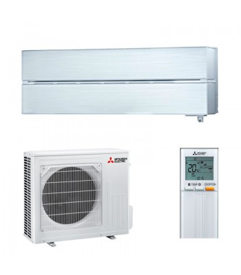 Mitsubishi Electric Wall Split MSZ-LN50VGV