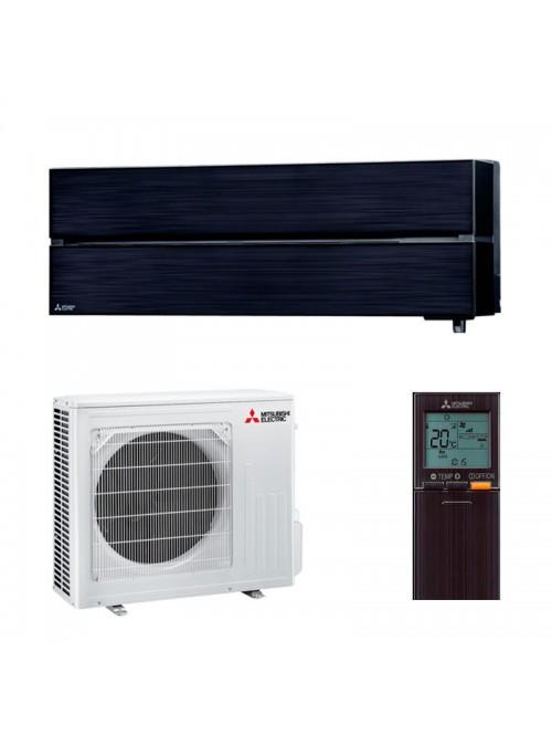 Wall Split Air Conditioner Mitsubishi Electric MSZ-LN50VGB + MUZ-LN50VG