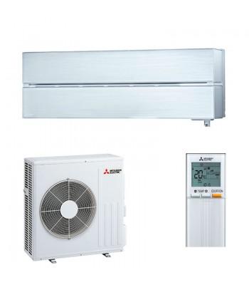 Wall Split AC Air Conditioner Mitsubishi Electric MSZ-LN60VGV + MUZ-LN60VG