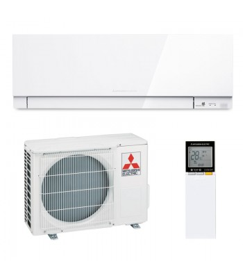 Mitsubishi Electric Split MSZ-EF25VGW