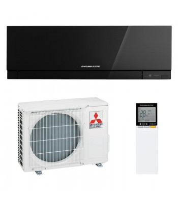 Mitsubishi Electric Split MSZ-EF25VGB