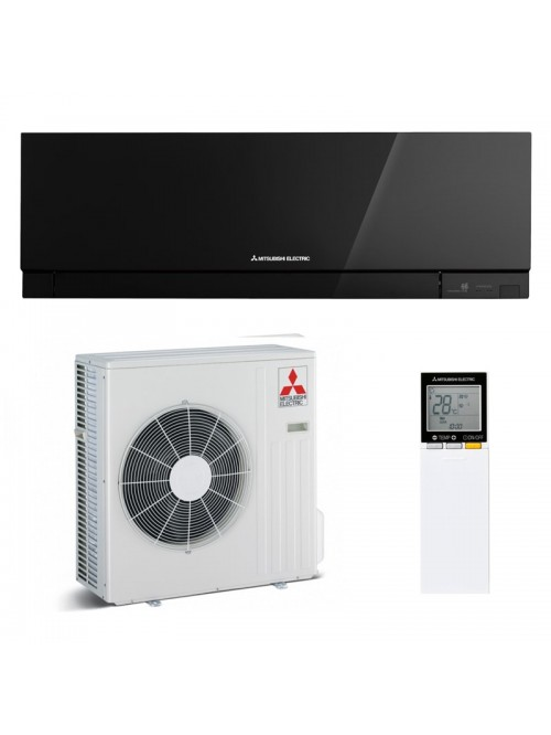 Mitsubishi Electric Split MSZ-EF50VGB