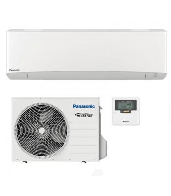 Panasonic Wall Split KIT-Z25-TKEA