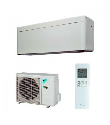 Wall Split AC Air Conditioner Daikin FTXA25AW + RXA25A