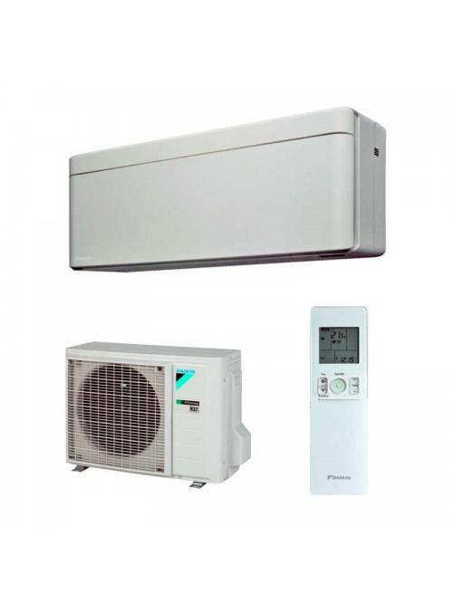 Split Klimaanlage Daikin FTXA25AW + RXA25A