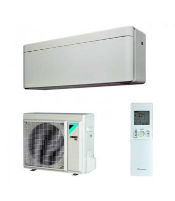 Wall Split AC Air Conditioner Daikin FTXA50AW + RXA50B