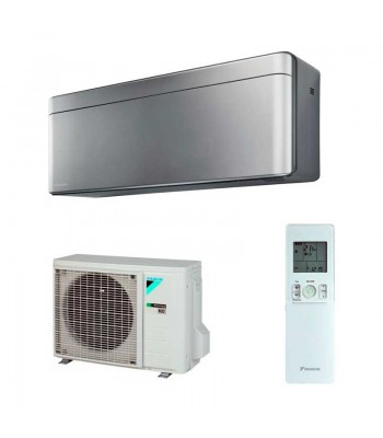 Wall Split AC Air Conditioner Daikin FTXA20BS + RXA20A
