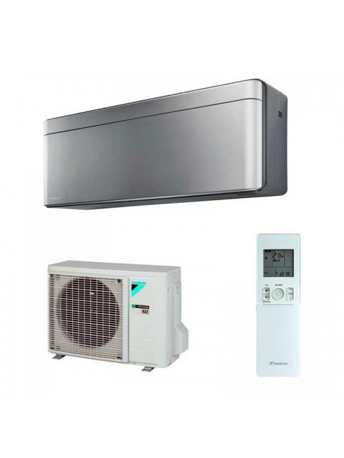 Wall Split Air Conditioner Daikin FTXA25BS + RXA25A