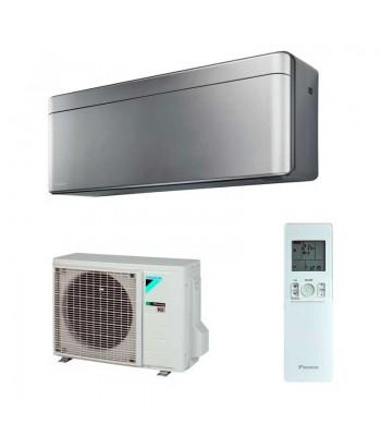Wall Split AC Air Conditioner Daikin FTXA35BS + RXA35A