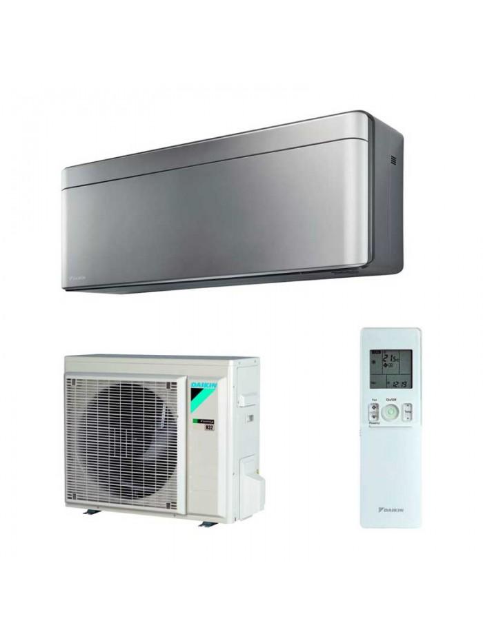 Wall Split AC Air Conditioner Daikin FTXA42BS + RXA42B