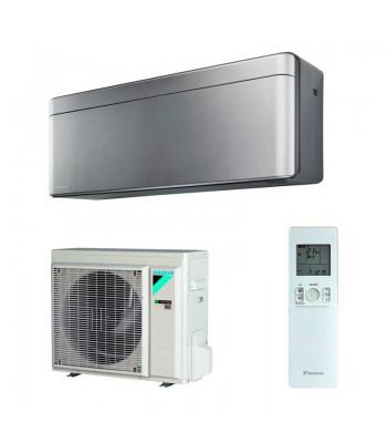 Wall Split AC Air Conditioner Daikin FTXA50BS + RXA50B