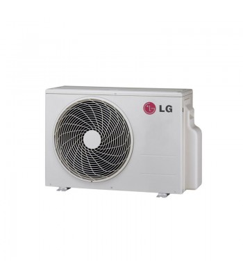 LG Split S24EQ
