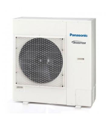 Panasonic Ducted KIT-125PN1Z5