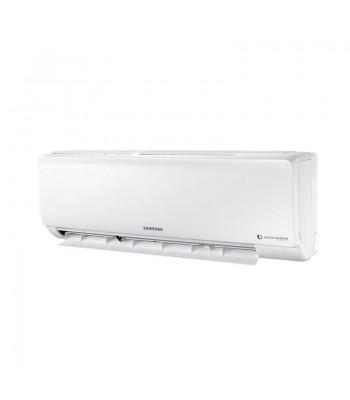 Samsung Split R-5412