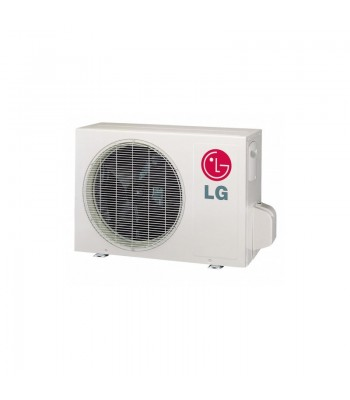 LG Split AC09SQ