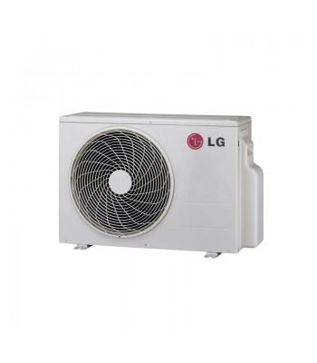LG Split PC09SQ