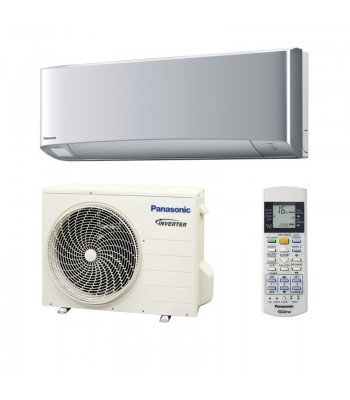 Panasonic Split KIT-XZ20-VKE