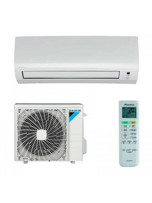 Split Klimaanlage Daikin FTXC50B + RXC50B