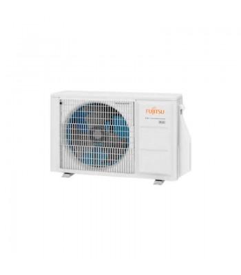 Climatiseur Mural Fujitsu ASYG12KGTA + AOYG12KGCA