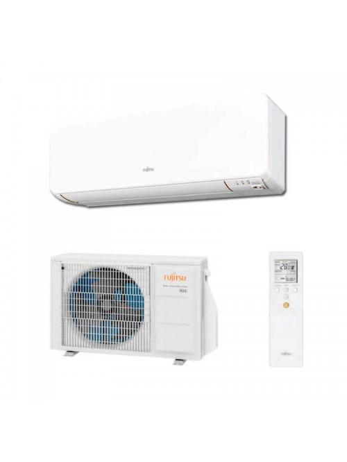 Fujitsu Wall Split ASY35UI-KG
