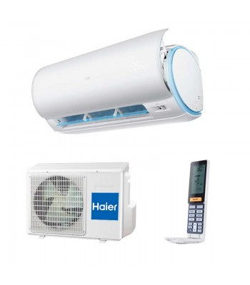 Haier Split Dawn Plus 25