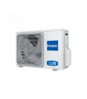 Haier Split Nebula Green 71