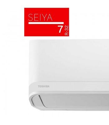 Toshiba Split Seiya 7