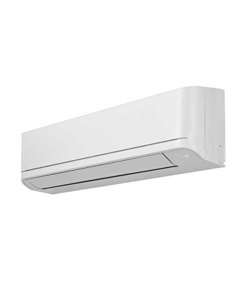 Wall Split AC Air Conditioner Toshiba RAS-B18J2KVG-E + RAS-18J2AVG-E