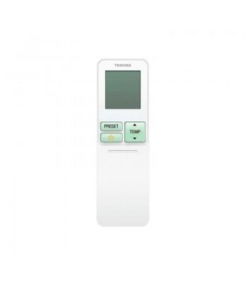 Wall Split AC Air Conditioner Toshiba RAS-13PKVPG-E + RAS-13PAVPG-E