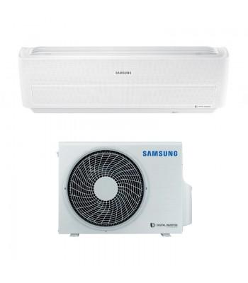 Samsung Split WINDFREE18R