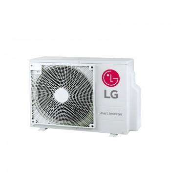 LG Multi Split MU2R15