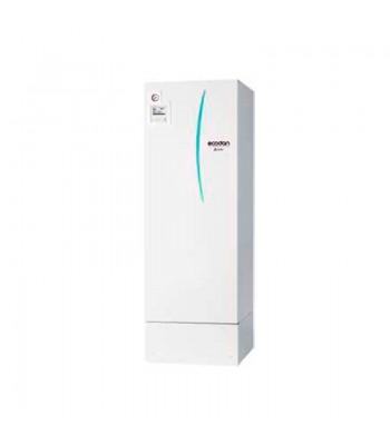 Heating and Cooling Bibloc Mitsubishi Electric Ecodan ERST20C-VM2D