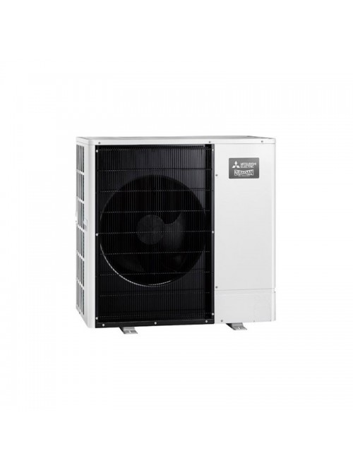 Mitsubishi Electric Outdoor Unit PUHZ-SW75VAA