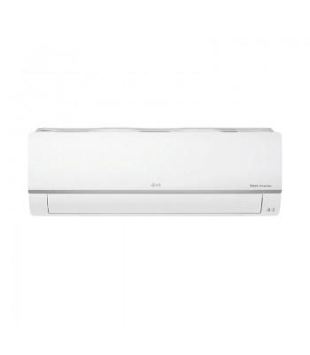 Multi Split Air Conditioner LG PC09SQ.NSJ + PC12SQ.NSJ + MU3R19.U21