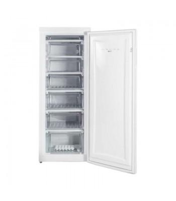 Congelador Vertical Telefunken TLK2451/2452