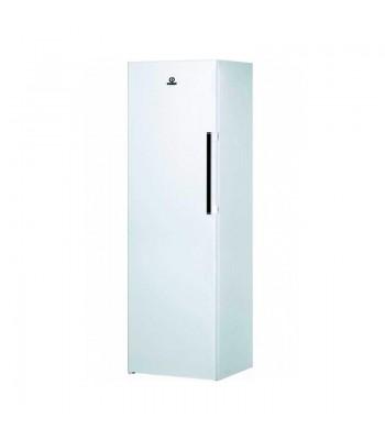 Congelador Vertical Indesit UI8F1CW