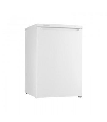 Congelador Vertical HISENSE FV105D4AW2
