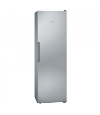Congelador Vertical SIEMENS GS36NVI3P