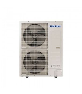 Samsung Ducted Deluxe AC120