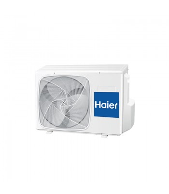 Haier Ducted AD12LS1ERA