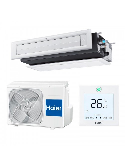 Haier Ducted AD35S2SS1FA